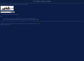 badrantax.com