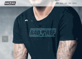badref.com
