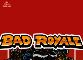 badroyale.com