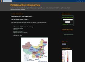 badrul-perjalananku.blogspot.com