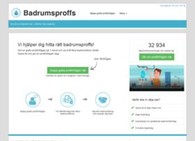 badrumsproffs.se