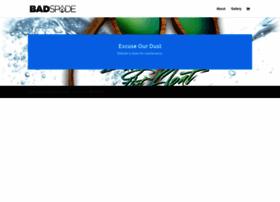 badspade.com