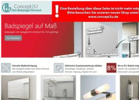 badspiegel-discount.de