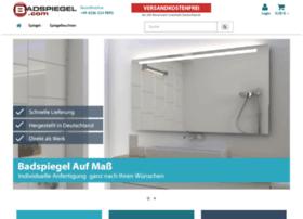 badspiegel.com