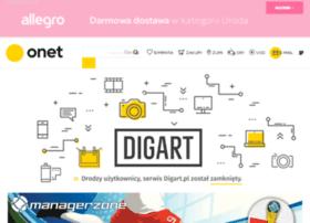 badtear.digart.pl