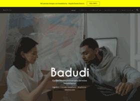 badudi.com