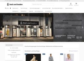 badundbaden-shop.de