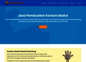 badutbandung.web.id