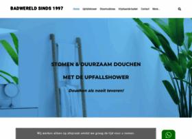 badwereld.nl