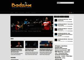 badzine.net