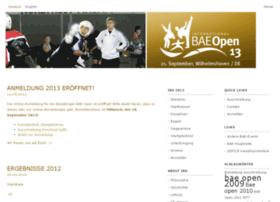 bae-open.com
