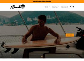 baendit.com