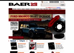 baer.com