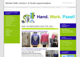 baerbel-schneiderin.de