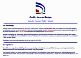 baercom.com