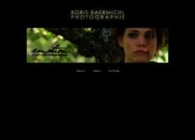 baermichl.de