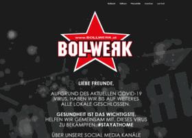 baernbach.bollwerk.at