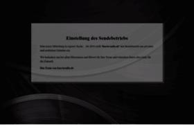 baernradio.de