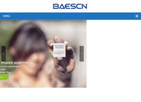 baescn.com