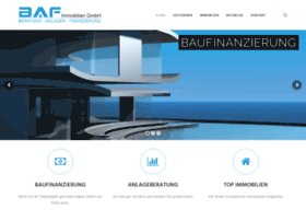 baf-immobilien.de