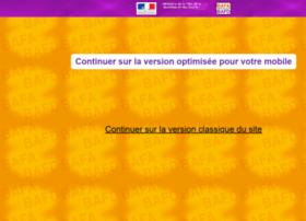 bafa-bafd.gouv.fr