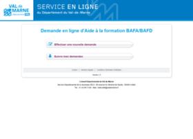 bafabafd.valdemarne.fr