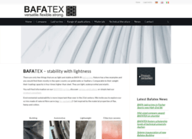 bafatex.com