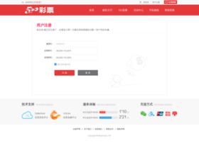 bafenbi.com
