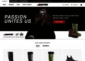 baffin.com