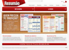 bafisa.com.br