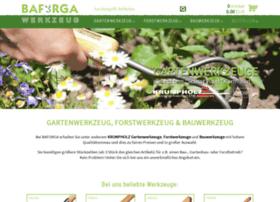 baforga.de