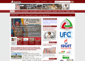 bafou.org