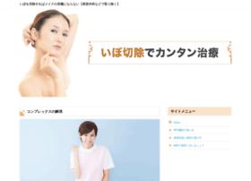 bafra2000tv.com
