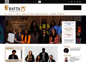 bafta.org