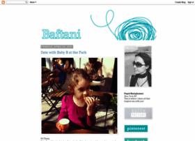 baftani.blogspot.com