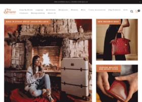bag-baggage.com