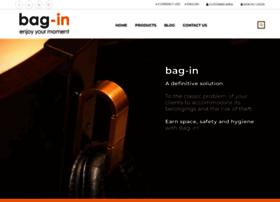 bag-in.com