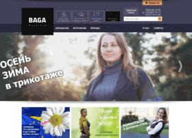 baga.com.ua