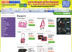 bagagerie.grossiste-des-marques.com