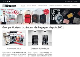 bagagesavivre.com