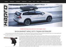 bagajmarket.com