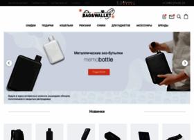 bagandwallet.ru