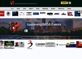 bagatx.org