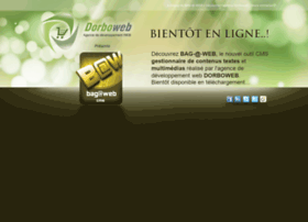 bagaweb.fr