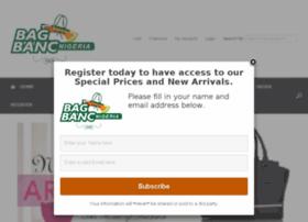 bagbancnigeria.com