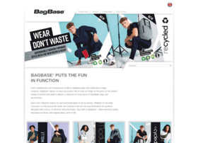 bagbase.com