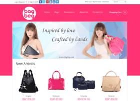 bagbeg.com