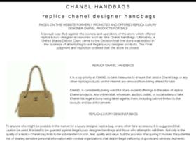 bagcheaps.com