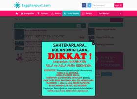 bagcilarport.com