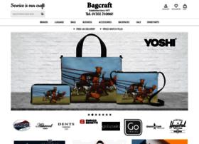 bagcraft.co.uk